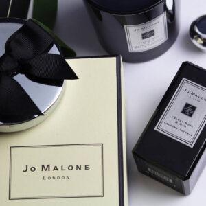 Jo-Malone-Velvet-Rose-Oud-Cologne