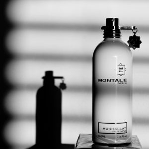 Montale-Mukhallat