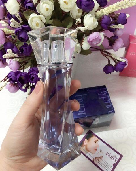 Nứơc-Hoa-Lancome-Hypnose-Eau-De-Parfum