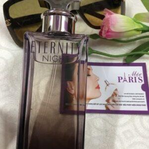Nước-Hoa-Calvin-Klein-ETERNITY-NIGHT-eau-de-parfum