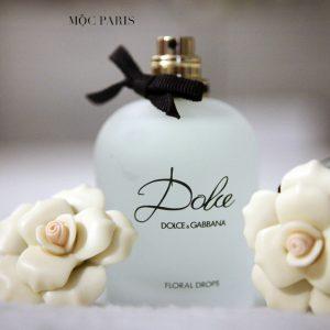 Nước-Hoa-DOLCE-dolce&gabbana-eau-de-parfum..
