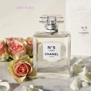 Nước-Hoa-N5-L'eau-Chanel-eau-de-toilette-
