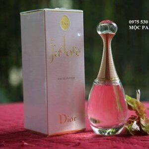 Nước-hoa-Dior-J'adore-EDP