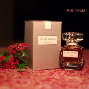 Nước-hoa-ELIE-SAAB-Le-Parfum-edp-intense