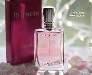 Nước-hoa-Lancôme-miracle-eau-de-parfum