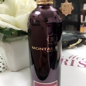 Nước-hoa-Montale-intense-cafe-eau-de-parfum-