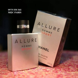 Nước-hoa-chanel-Allure-homme-sport-eau-de-toilette
