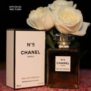 Nước-hoa-chanel-N5-eau-de-parfum