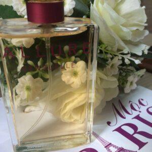 Nước-hoa-chanel-allure-sensuelle-eau-de-parfum