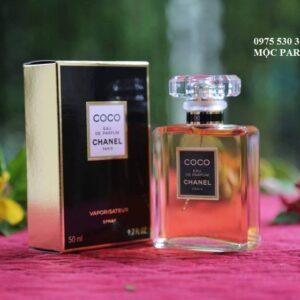 Nước-hoa-chanel-coco-eau-de-parfum