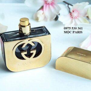 Nước-hoa-gucci-guility-intense-eau-de-parfum