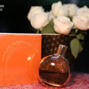 Nước-hoa-hermes-L'ambre-des-merveiles-eau-de-parfum