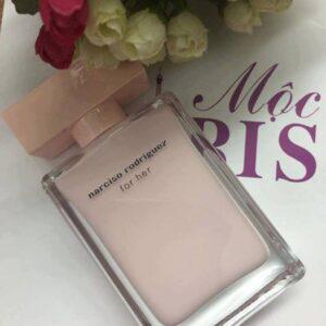 Nước-hoa-narciso-Rodriguez-for-her-eau-de-parfum