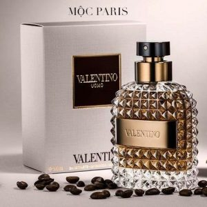 Nước-hoa-valentino-uomo-eau-de-toillet