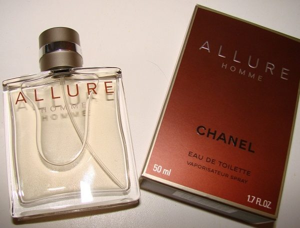 Nuoc-Hoa-chanel-allure-homme-edt