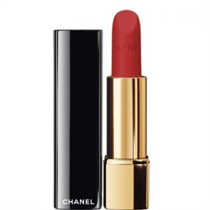 Son-Chanel-mau-56-ROUGE-CHARNEL