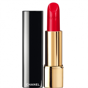 Son-chanel-rouge-allure-172-1