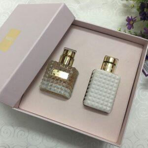 bộ-quà-tặng-valentino-donna1