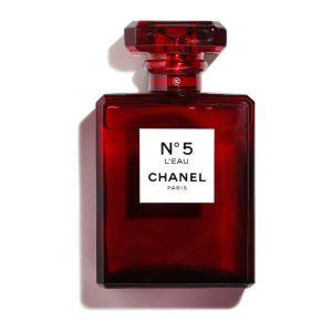 chanel-n5-eau-2