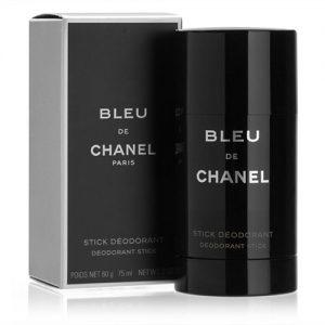 lăn-khử-mùi-nam-blue-de-chanel