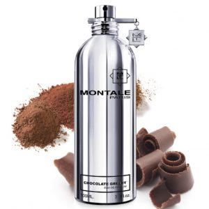 montale-paris-chocolate-greedy-edp-100ml-for-unisex-100