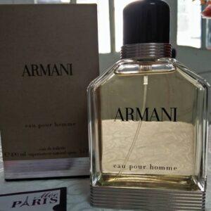 nước-hoa-Arrmani-eau-pour-homme-edt