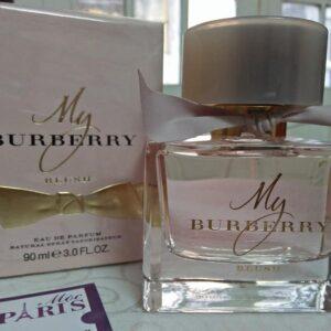 nước-hoa-My-burberry-Blush-eau-de-parfum