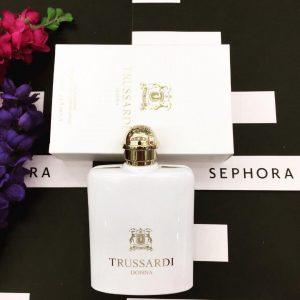 nước-hoa-Trussardi-Donna-eau-de-parfum
