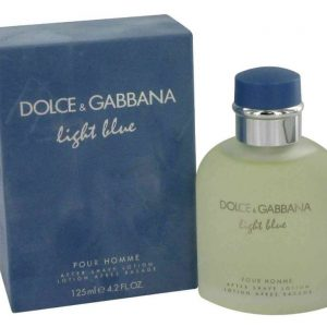 nước-hoa-dolce-gabbana-light-blue-pour-homme-edt