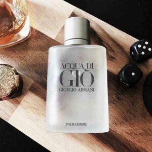 nước-hoa-giorgio-armani-aqua-di-giò-pour-homme-edt