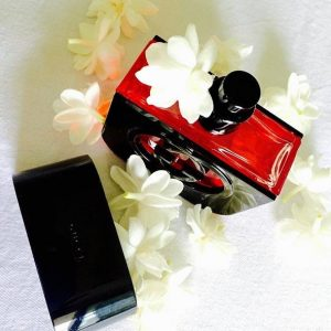 nước-hoa-gucci-guilty-black-edt