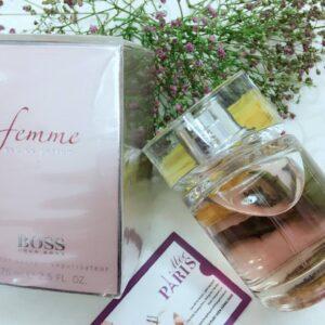 nước-hoa-hugo-boss-femme