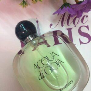 nước-hoa-Acqua-di-gioia-giorgio-armani-eau-de-parfum