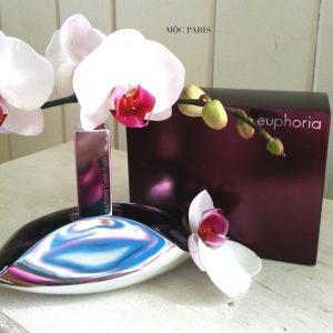 nước-hoa-Calvin-Klein-Euphoria-eau-de-parfum