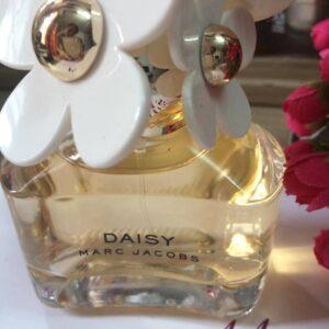 nước-hoa-Daisy-Marc-Jacobs-eau-de-toillet