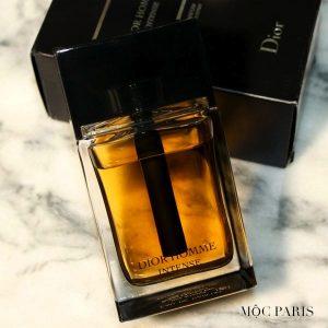 nước-hoa-Dior-homme-Intense-edp