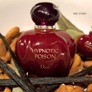 nước-hoa-Dior-hypnotic-poison-eau-de-toillet