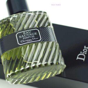 nước-hoa-Eau-Sauvage-Dior-eau-de-parfum