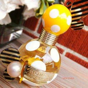 nước-hoa-Honey-marc-jacobs-edp