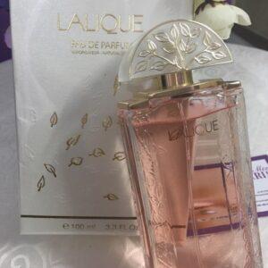 nước-hoa-Lalique-eau-de-parfum