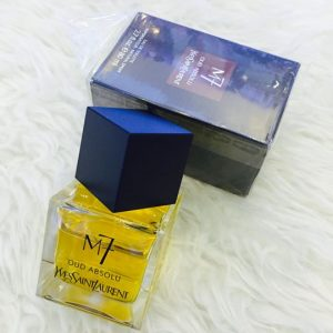 nước-hoa-M7-Oud-Absolu-Yves-Sanit-Laurent-edt