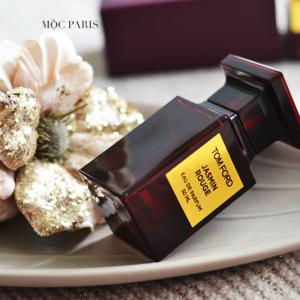 nước-hoa-Tom-ford-Jasmin-rouge-eau-de-parfum