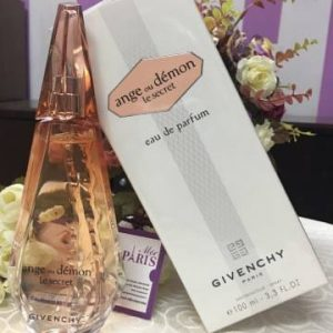 nước-hoa-ange-ou-démon-le-secret-givenchy