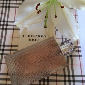 nước-hoa-burberry-brit-rhythm-for-her-eau-de-toilette