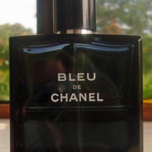 nước-hoa-chanel-bleu-eau-de-toilette