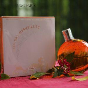 nước-hoa-hermes-Eau-des-merveilles-eau-de-toillet