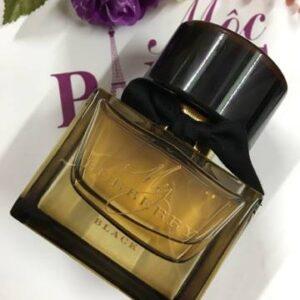 nước-hoa-my-burberry-black-eau-de-parfum