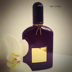 nước-hoa-tom-ford-velvet-orchid-edp-