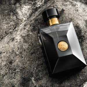 nước-hoa-versace-pour-homme-oud-noir-eau-de-parfum