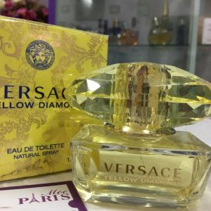 nước-hoa-versace-yellow-diamond-eau-de-toillet